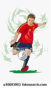 external image futbol-jugador-patear_%7Eu10093903.jpg