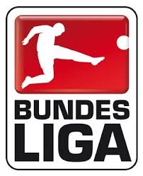 Hamburgo vs Mainz