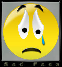 external image Sad_Face_by_hornsholdmyhalo.jpg