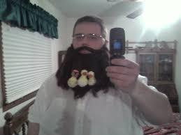 http://t2.gstatic.com/images?q=tbn:JXQmUxSdaAZ-vM:http://i218.photobucket.com/albums/cc96/sfshinigami/beard2.jpg&t=1