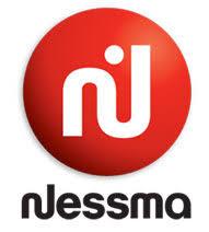 بث مباشر لقناة نسمة التونسية | nessma tv | tvboxarabia | tvbox | arabia