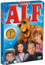 ALF (1986-1990) Alf_dvd_06092009_