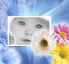 Desktop wallpapers free Babies