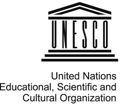 http://t2.gstatic.com/images?q=tbn:Jdg6smk2-TmOZM:http://www.education.ecu.edu.au/conferences/apdef/images/logos/unesco.jpg