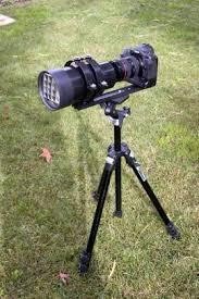 Adobes plenoptic camera lens