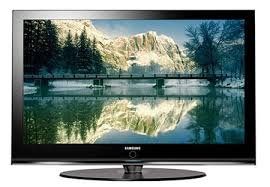 How to Choosing an HDTV – Part 1