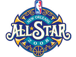 TNT 2008 NBA All Star Game