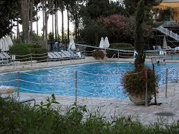 """Einladung"" ins King David Hotel in Jerusalem 2727423475_ac56a0d95c"