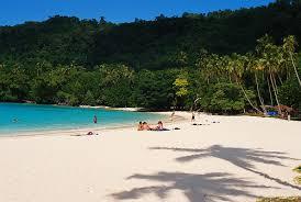 Vanuatu YJ8HP YJ8GR
