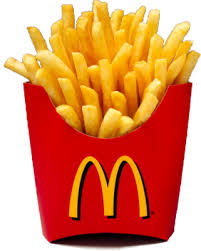 external image 101909-frenchfries.png