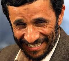 mahmoud-ahmadinejad dans Zone pas cool !