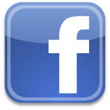 Hazte FAN de TiendadeHamaBeads.com en Facebook