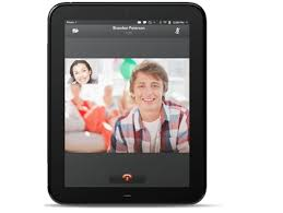 HP TouchPad � Price and