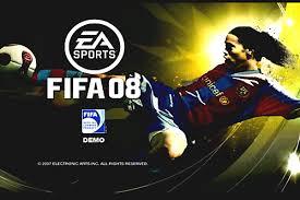 تحميل لعبة فيفا 2008 Y1pXp7IK_uYA8r5JuetFtTBaZjtP6UE17JeC2RqjAfVHIdN6hzHC0d7nXTARugmCckliRHcUotS9TM