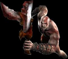 Ficha de Zetsu Normal_God%2520of%2520war%2520-%2520Kratos