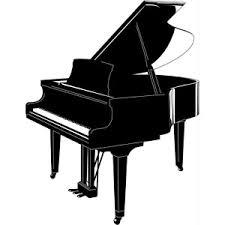 musik-til-konfirmation-piano.jpg
