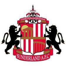 Blackburn Rovers-Sunderland A.F.C(Jornada 8) Sunderland