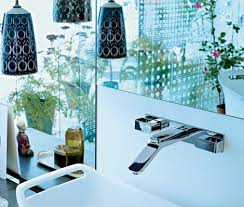 extraordinary bathroom faucet decorating
