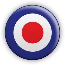 http://t2.gstatic.com/images?q=tbn:KeA-eaX-V_bkkM:http://rebelbadges.co.uk/images/mod-template.jpg