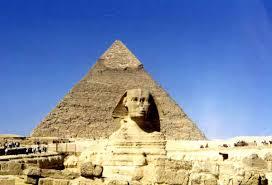 http://t2.gstatic.com/images?q=tbn:KeseTIaNyeZ5zM:http://www.maxim-tours.com/images/pyramids2.jpg