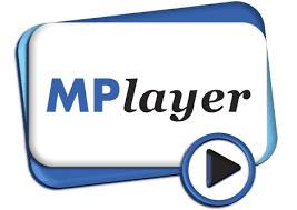 external image mplayer.png