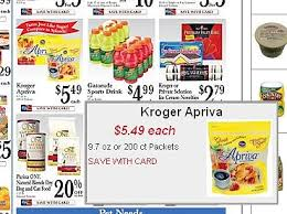 from the Kroger ad: