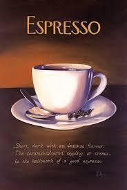 ملف كامل عن القهوة kenton-paul-urban-espresso-2705848.jpg