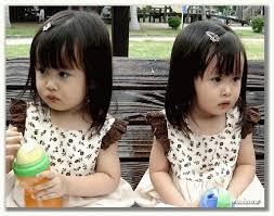صور اطفال رووعة للمسن 22bl2