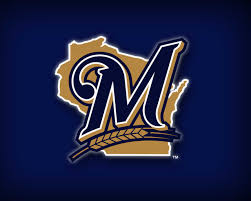 Milwaukee Brewers Weekly