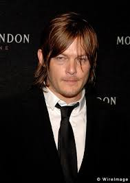 Tags: norman reedus