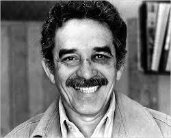Mario Vargas Llosa - 29shiner450