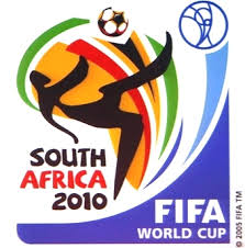 Club Mundialista Logosudafrica2010_20logo