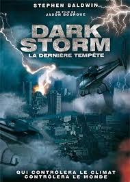 film la Dernière tempête