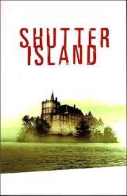 Zindan Adası Shutter Island Full İzle