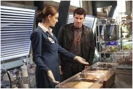 Bones Season Finale Tease: