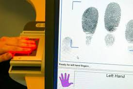 Le Passeport biométrique dans les pays émergents