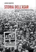 untitled91 Valle di Fiemme, presentazione del libro: Storia dell'ASAR