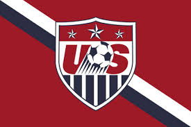 U.S. Mens National Soccer