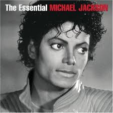 album-the-essential-michael-jackson.jpg