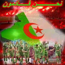 الجزائري 2011 2011 091122015438164944.jpg