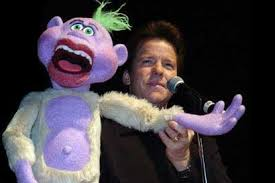 HOME  CELEBRITY  JEFF DUNHAM