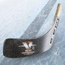 external image hockey%2520stick.jpg