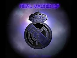 بعض الصور لريال مدريد Fond_Ecran_REAL_MADR