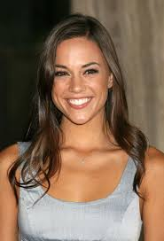 Career as Jana Kramer was