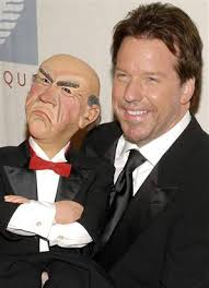 Jeff Dunham Theatre Tickets