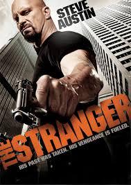 فيلم The Stranger 2010 مترجم - اكشن - للمصارع استيف استون - افلام اون لاين