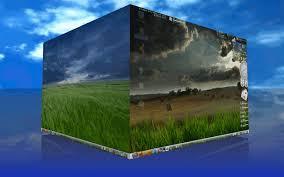 http://t2.gstatic.com/images?q=tbn:MYuCuNoGjB7kKM:www.el-co.hu/linux/Cube2.png