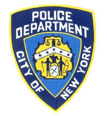 Kepolisian New York dicoreng ulah seorang anggotanya
