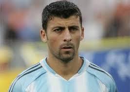Argentina en todos Los Mundiales, megapost