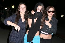 called The Bling Ring